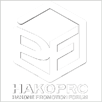Hakone Promotion Forum